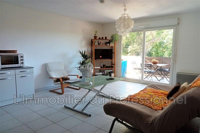 Photo n°4 - Vente appartement Vidauban 83550 - 99 000 €