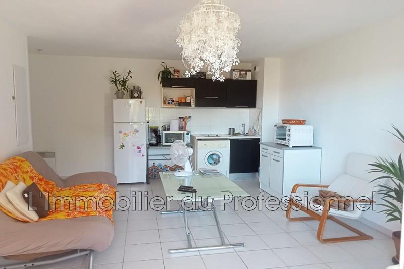 Photo n°6 - Vente appartement Vidauban 83550 - 99 000 €