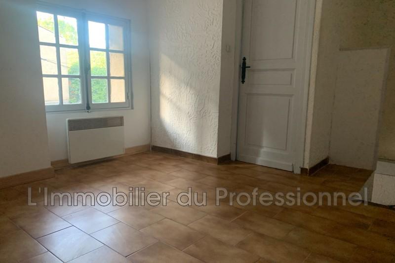 Photo n°4 - Vente appartement Le Thoronet 83340 - 83 000 €
