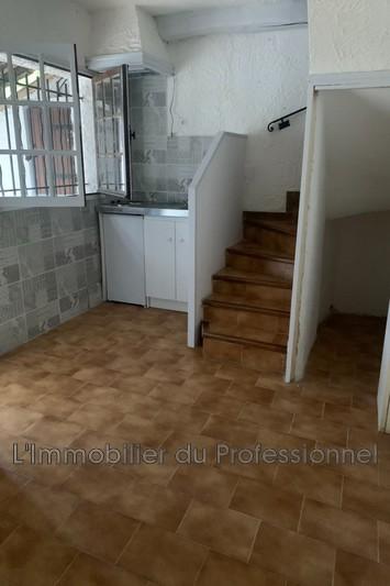 Photo n°7 - Vente appartement Le Thoronet 83340 - 83 000 €