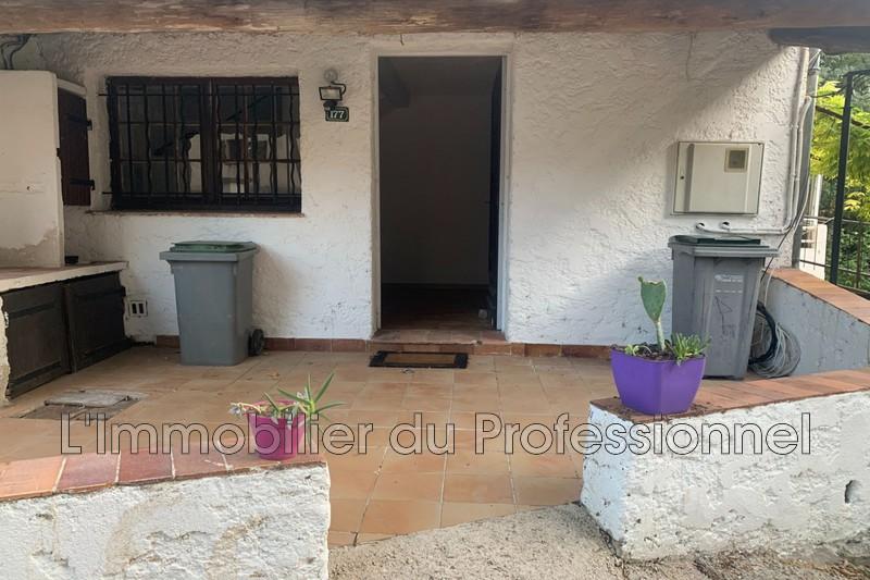 Photo n°2 - Vente appartement Le Thoronet 83340 - 83 000 €