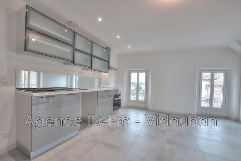 Photo n°2 - Vente appartement Le Muy 83490 - 184 000 €