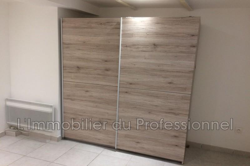 Photo n°7 - Vente appartement Draguignan 83300 - 88 000 €
