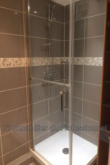 Photo n°5 - Vente appartement Draguignan 83300 - 88 000 €