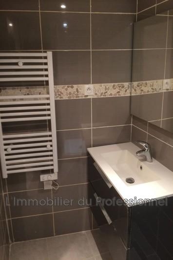 Photo n°4 - Vente appartement Draguignan 83300 - 88 000 €