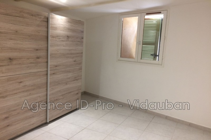 Photo n°3 - Vente appartement Draguignan 83300 - 88 000 €