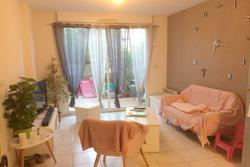 Photos  Appartement à vendre Le Luc 83340