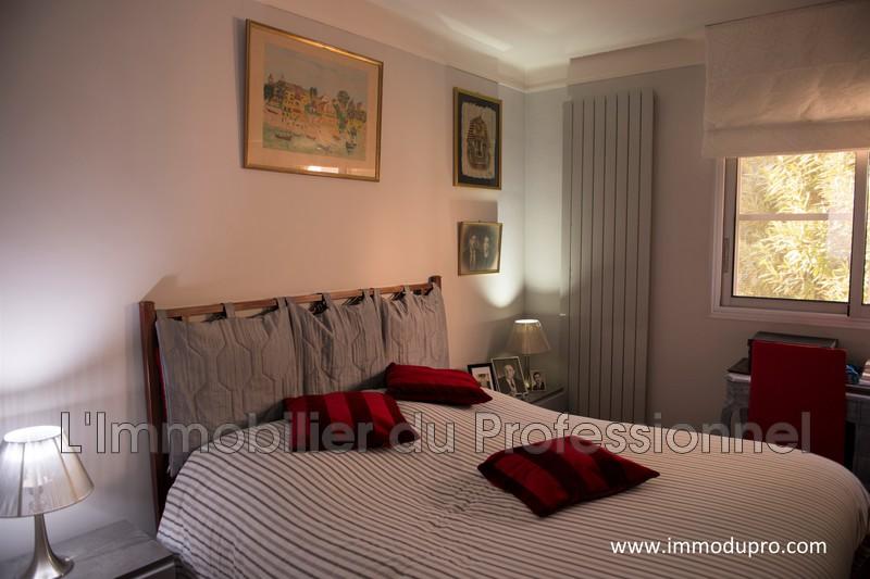 Photo n°13 - Vente Maison propriété Le Cannet-des-Maures 83340 - 840 000 €