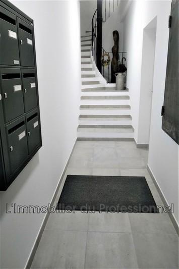 Photo n°4 - Vente appartement Vidauban 83550 - 124 000 €