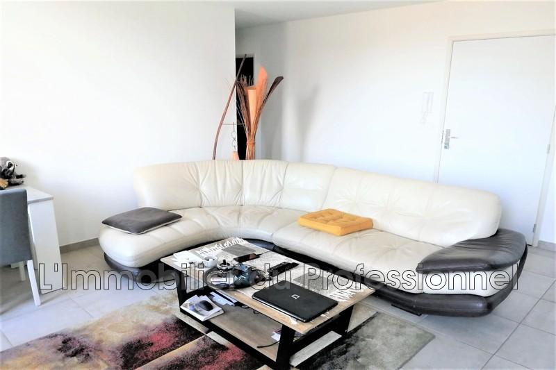 Photo n°2 - Vente appartement Vidauban 83550 - 124 000 €