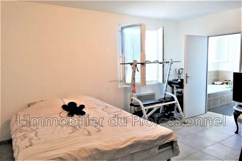 Photo n°3 - Vente appartement Vidauban 83550 - 124 000 €
