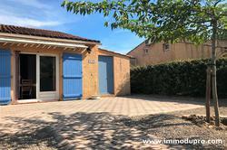 Photos  Maison à vendre Vidauban 83550