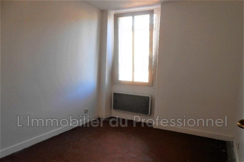 Photo n°5 - Vente appartement Le Luc 83340 - 90 000 €