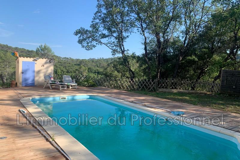 Photo n°9 - Vente maison Le Thoronet 83340 - 349 000 €