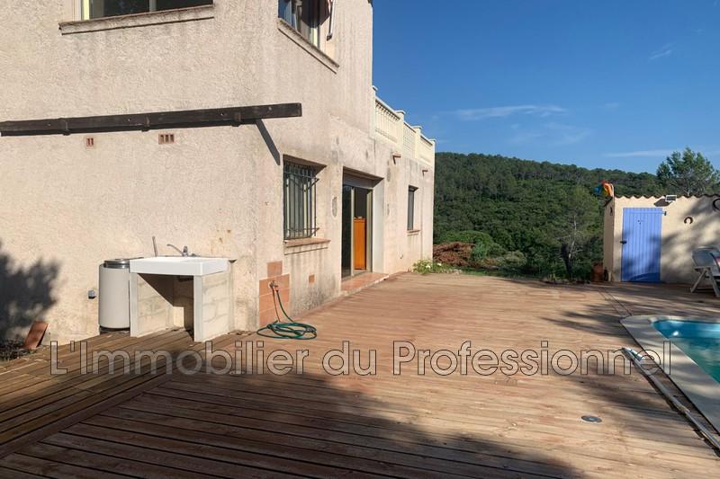 Photo n°8 - Vente maison Le Thoronet 83340 - 349 000 €