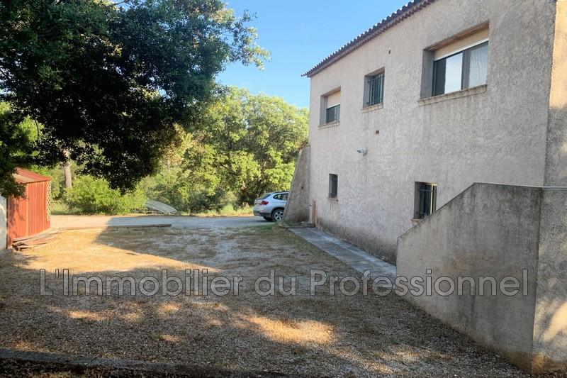 Photo n°13 - Vente maison Le Thoronet 83340 - 349 000 €