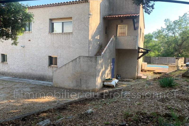 Photo n°14 - Vente maison Le Thoronet 83340 - 349 000 €