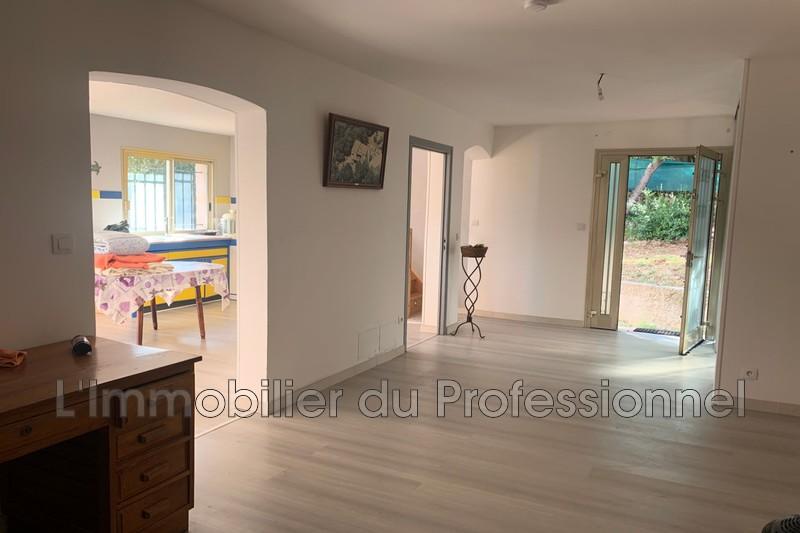 Photo n°4 - Vente maison Le Thoronet 83340 - 349 000 €