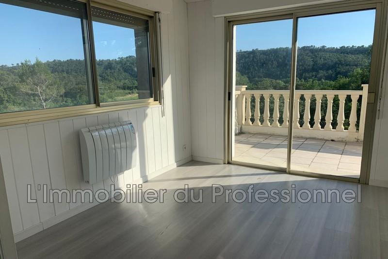 Photo n°12 - Vente maison Le Thoronet 83340 - 349 000 €