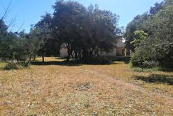 Photos  Maison Villa à vendre Flassans-sur-Issole 83340