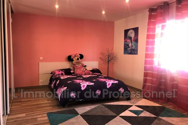 Photo n°5 - Vente Maison villa Le Luc 83340 - 609 000 €