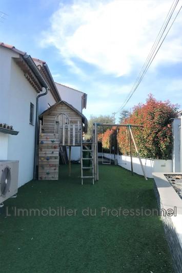 Photo n°11 - Vente Maison villa Le Luc 83340 - 609 000 €