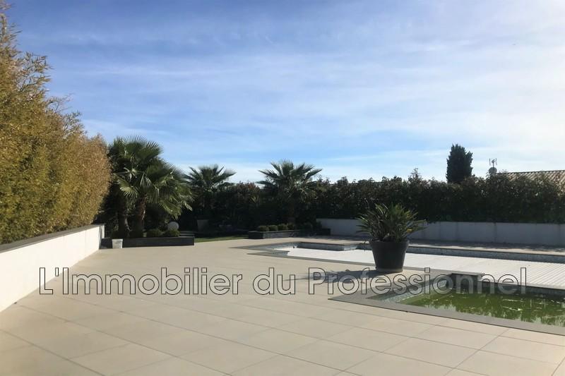 Photo n°3 - Vente Maison villa Le Luc 83340 - 609 000 €