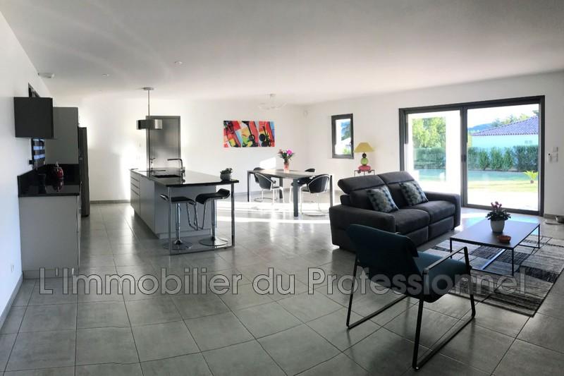 Photo n°2 - Vente Maison villa Le Muy 83490 - 271 500 €