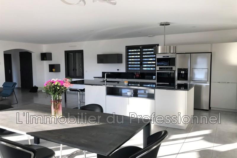 Photo n°3 - Vente Maison villa Le Muy 83490 - 271 500 €