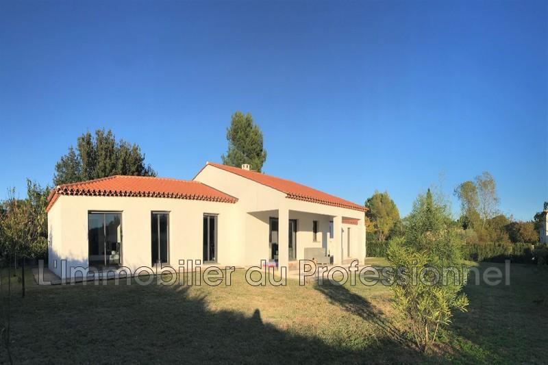 Photo n°4 - Vente Maison villa Le Muy 83490 - 271 500 €