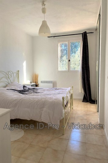 Photo n°8 - Vente maison Le Thoronet 83340 - 325 000 €