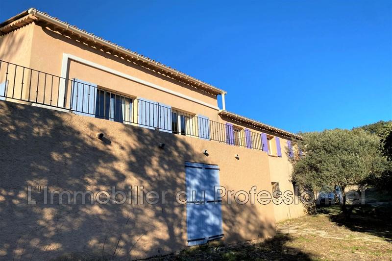 Photo n°6 - Vente maison Le Thoronet 83340 - 325 000 €