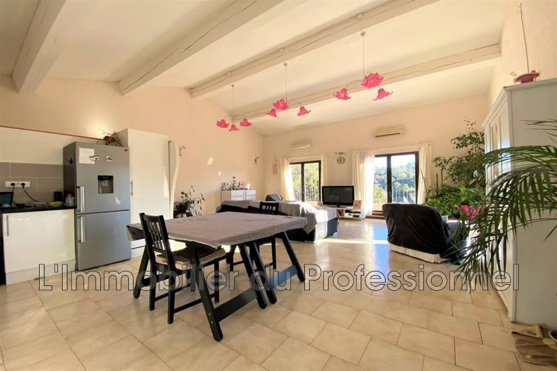 Photo n°3 - Vente maison Le Thoronet 83340 - 325 000 €
