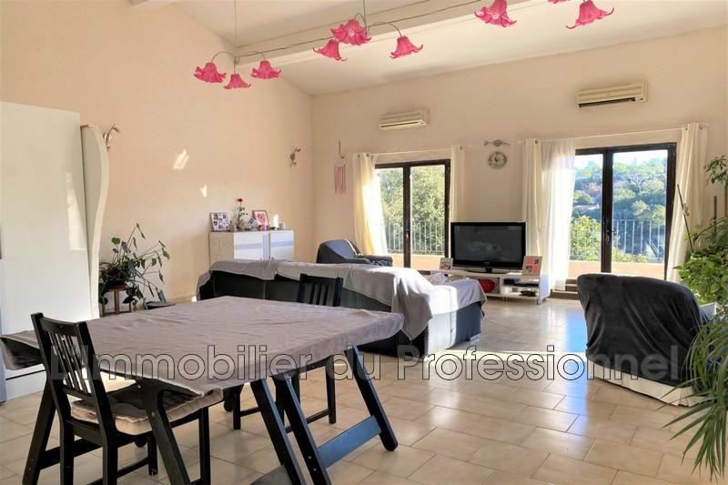 Photo n°11 - Vente maison Le Thoronet 83340 - 325 000 €