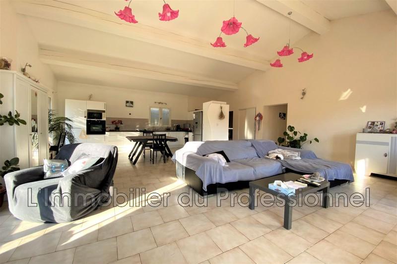 Photo n°2 - Vente maison Le Thoronet 83340 - 325 000 €
