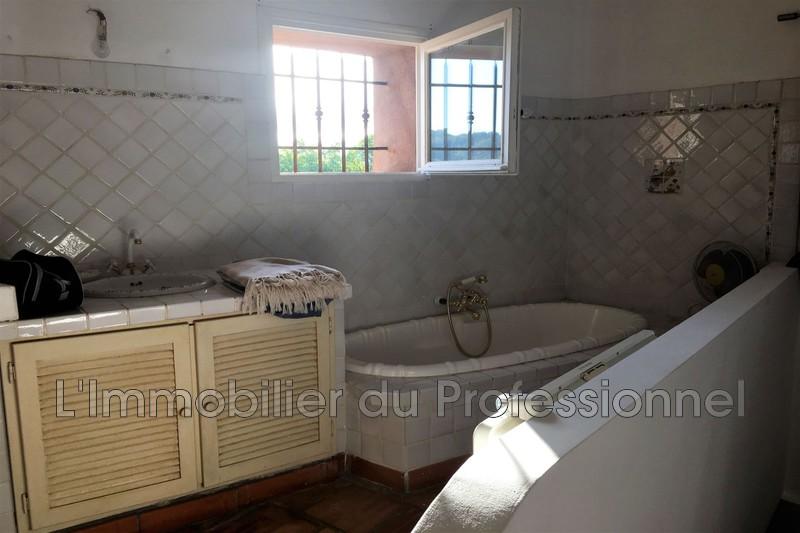 Photo n°16 - Vente maison Les Arcs 83460 - 449 000 €