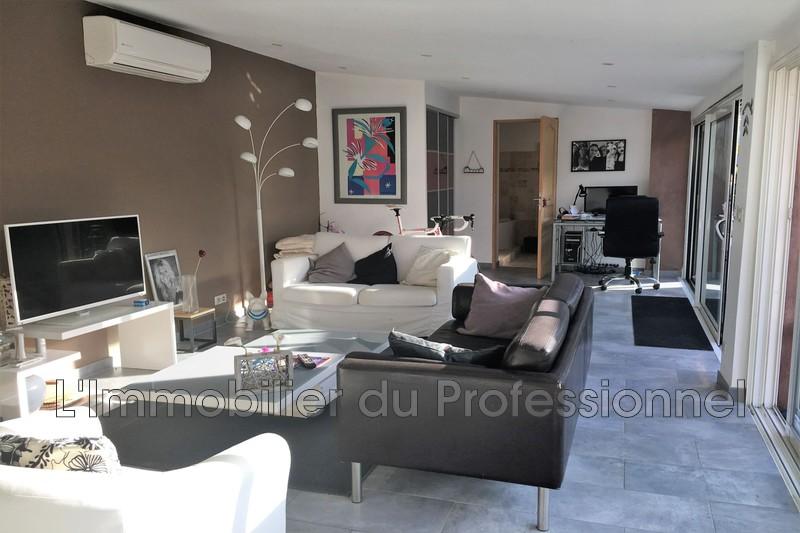 Photo n°6 - Vente maison Les Arcs 83460 - 449 000 €