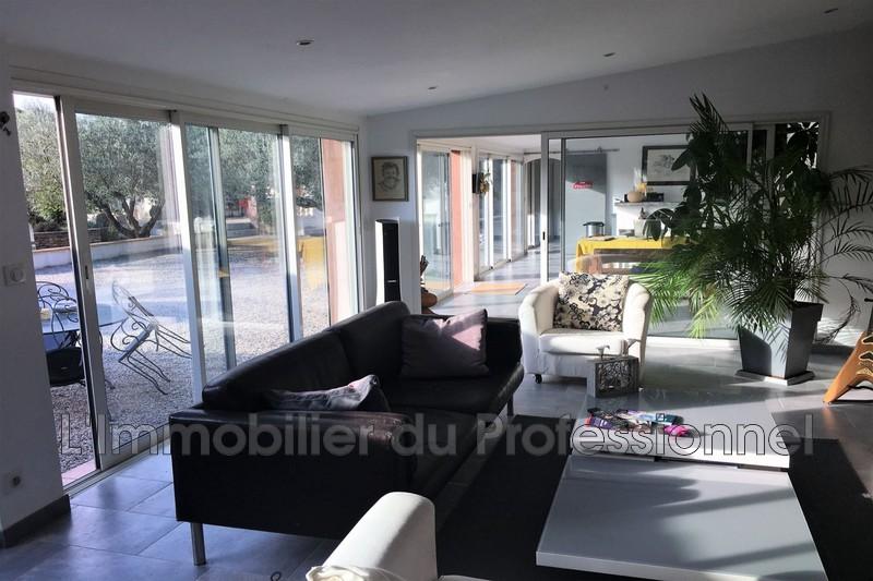 Photo n°7 - Vente maison Les Arcs 83460 - 449 000 €