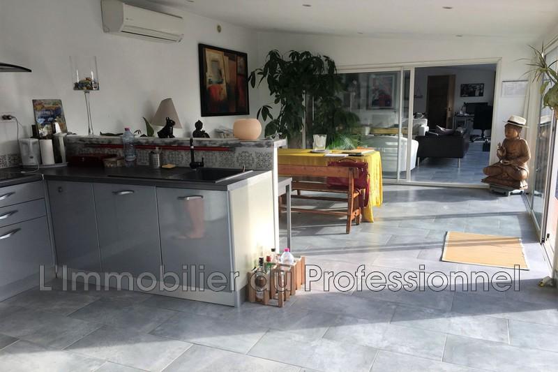 Photo n°8 - Vente maison Les Arcs 83460 - 449 000 €