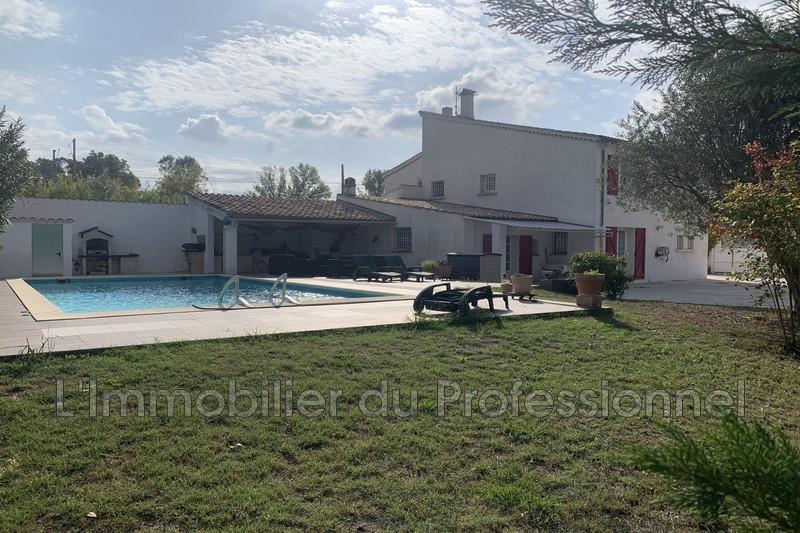 Photo n°3 - Vente maison Vidauban 83550 - 588 000 €