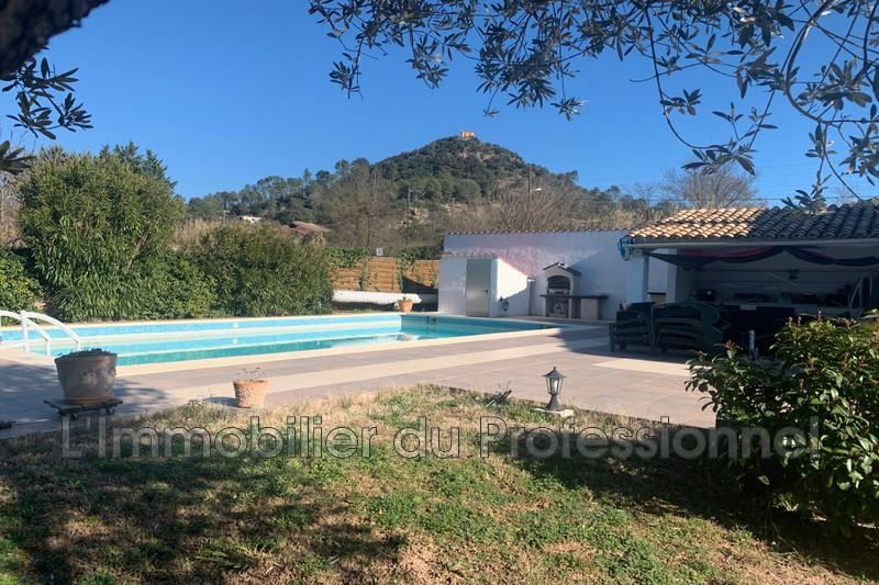 Photo n°20 - Vente maison Vidauban 83550 - 588 000 €
