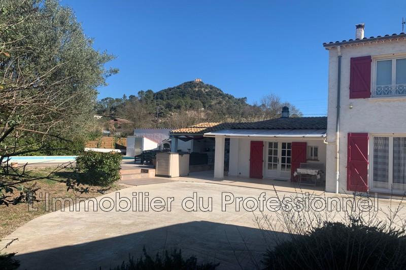 Photo n°21 - Vente maison Vidauban 83550 - 588 000 €
