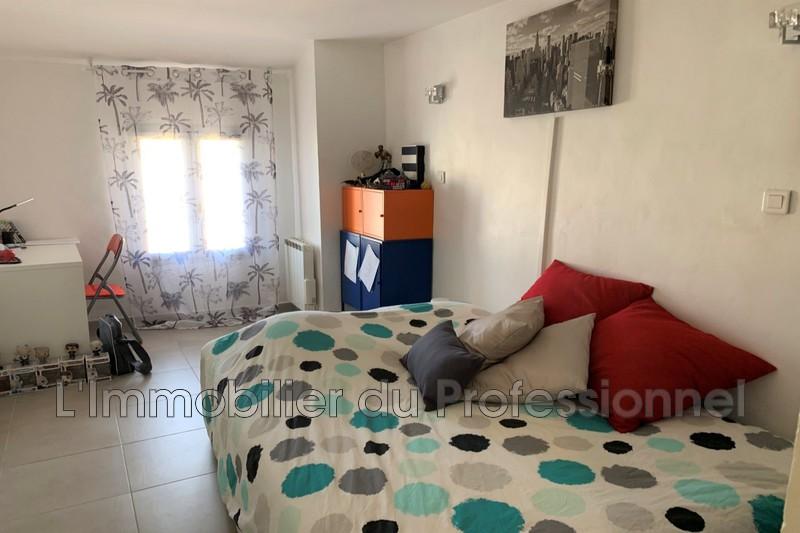 Photo n°8 - Vente maison de village Lorgues 83510 - 199 500 €