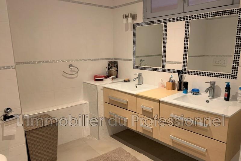 Photo n°9 - Vente maison de village Lorgues 83510 - 199 500 €