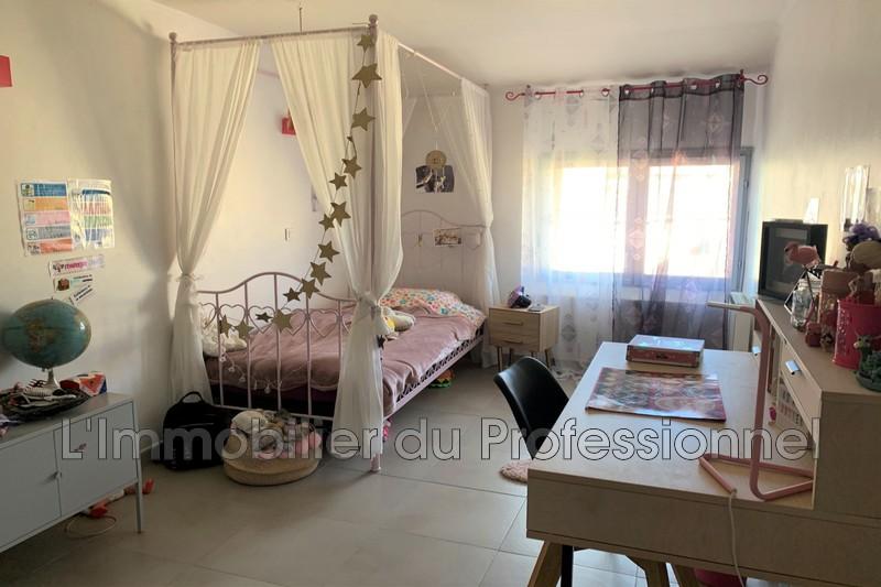 Photo n°10 - Vente maison de village Lorgues 83510 - 199 500 €
