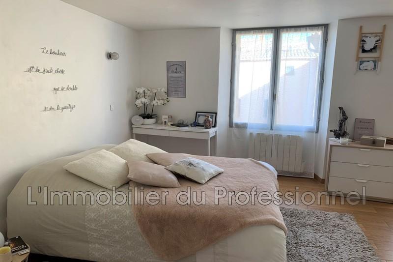 Photo n°5 - Vente maison de village Lorgues 83510 - 199 500 €
