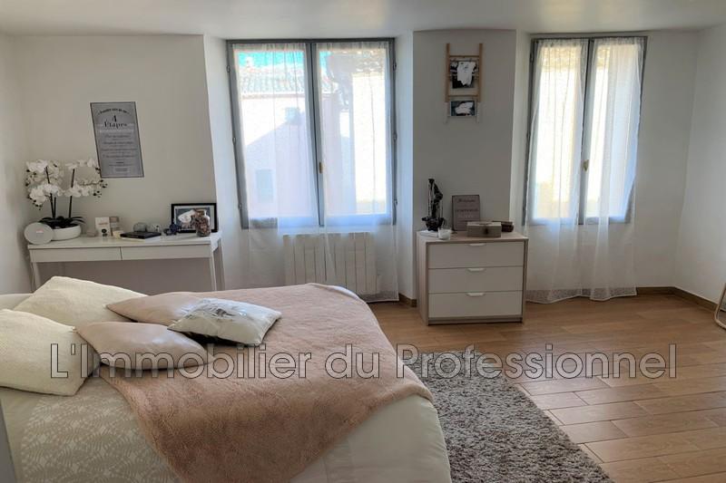 Photo n°6 - Vente maison de village Lorgues 83510 - 199 500 €