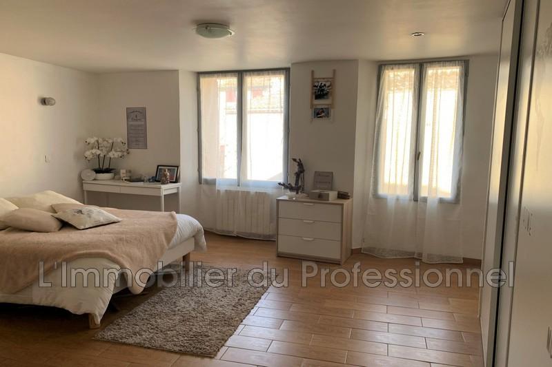 Photo n°7 - Vente maison de village Lorgues 83510 - 199 500 €