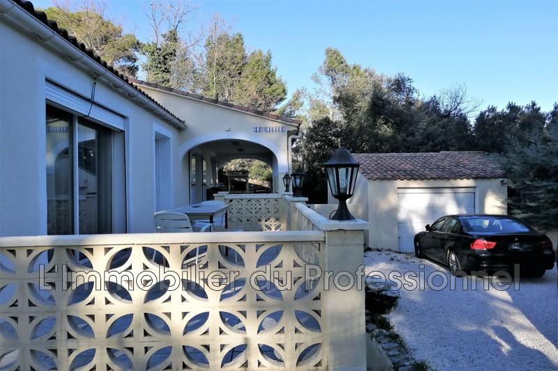 Photo n°8 - Vente maison Le Luc 83340 - 273 000 €