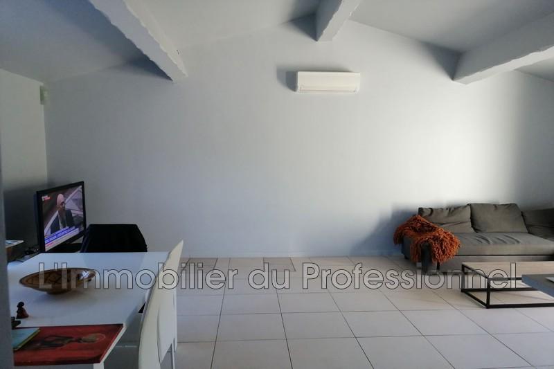 Photo n°4 - Vente maison Le Luc 83340 - 273 000 €